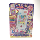 [NEW] Star Twinkle Precure Osewashitefuwa Twinkle Book Bandai Japan [FEB/2019]