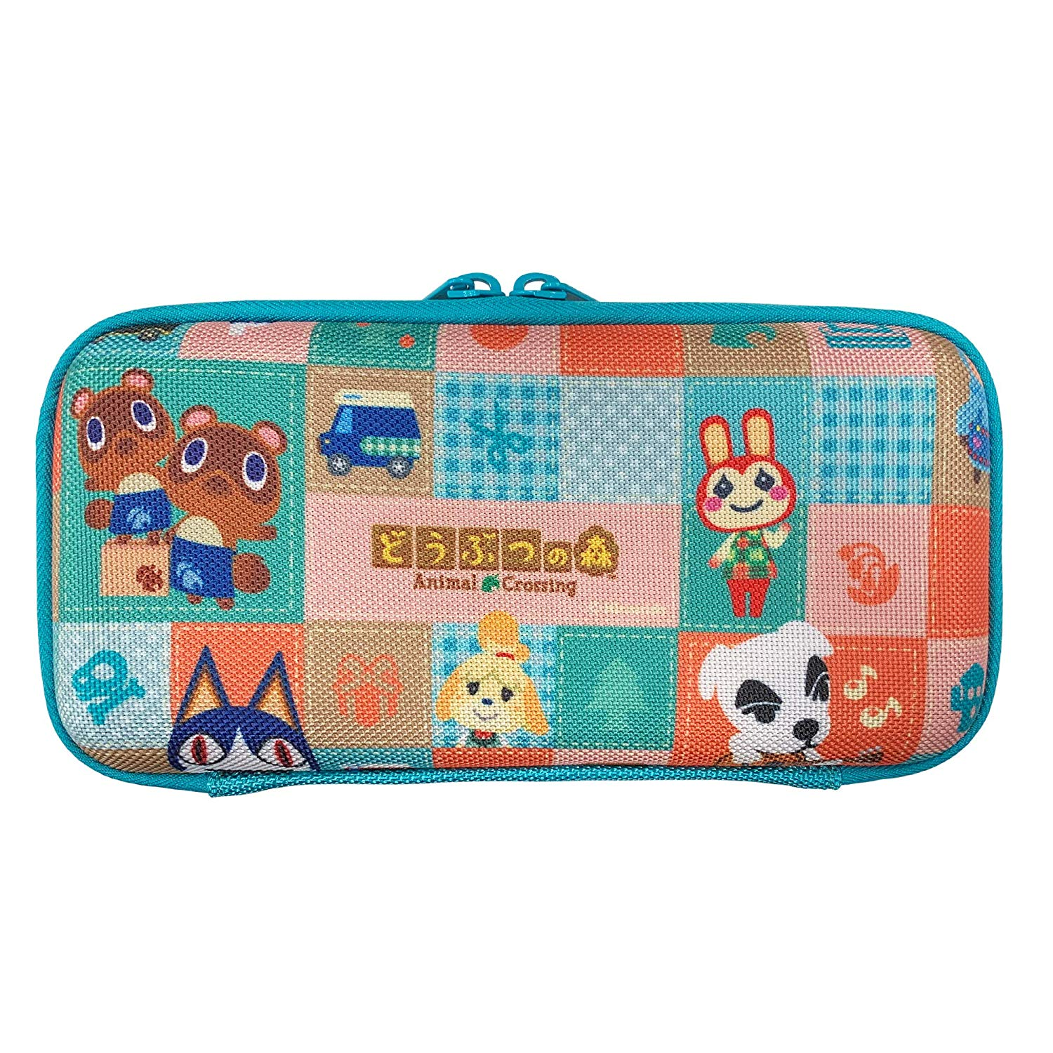New Slim Hard Case Collection For Nintendo Switch Lite Animal