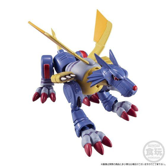 BANDAI DIGIMON FIGURE FREE COMBINED SHIPPING WORLDWIDE WITH CART